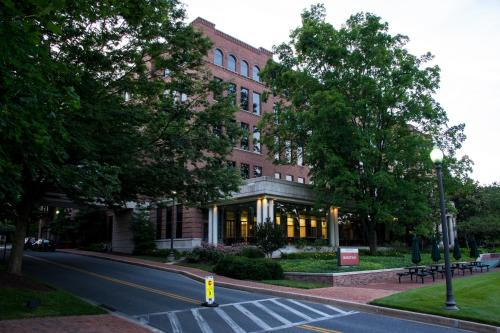 Mt. Washington Conference Center - Baltimore, MD 21209