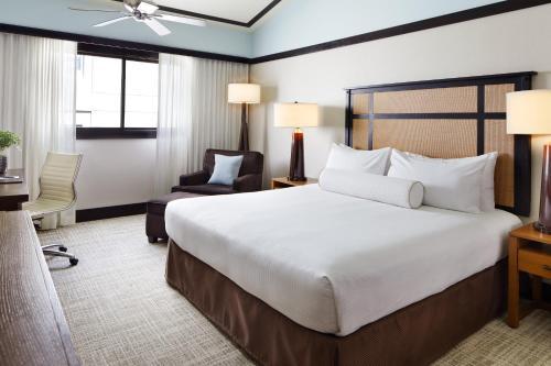 Ambrose Hotel - image 3