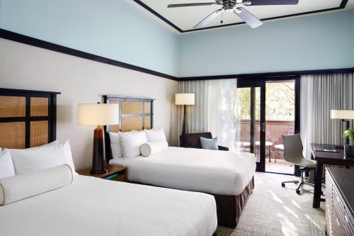 Ambrose Hotel - image 12