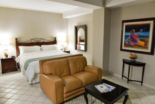 Photo - DG Studio Suites
