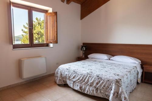 Centro Sportivo Lorica - Hotel