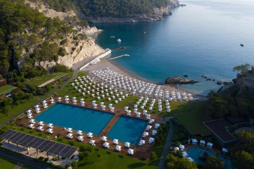 . Maxx Royal Kemer Resort