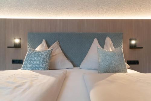 Apart & Suiten Hotel WEIDEN - Schladming