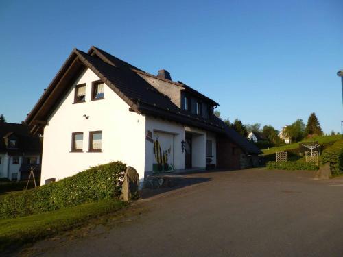 Ferienwohnung Selbach Winterberg