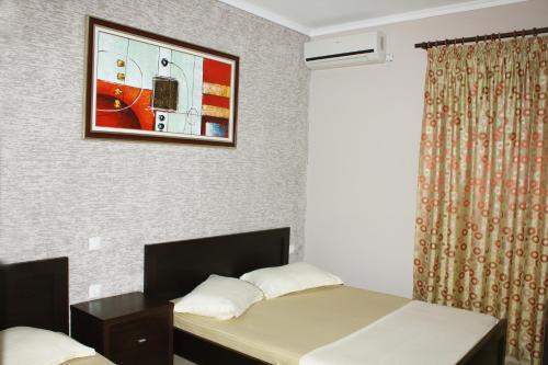 Фото отеля Hotel Kent