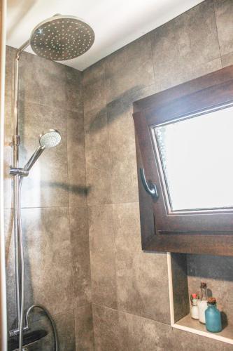 Doppelzimmer Arriadh Hotel 60
