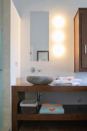 Doppelzimmer Arriadh Hotel 64