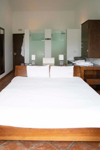 Doppelzimmer Arriadh Hotel 66