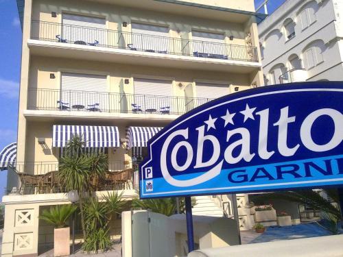 Hotel Hotel Cobalto