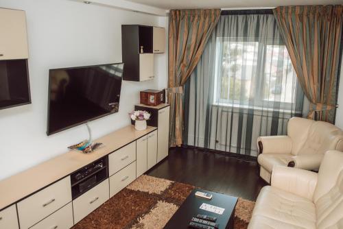 Comfortable 3-rooms apartment - Apartment - Ploieşti