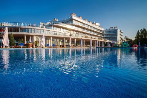 De La Vita Resort & Spa
