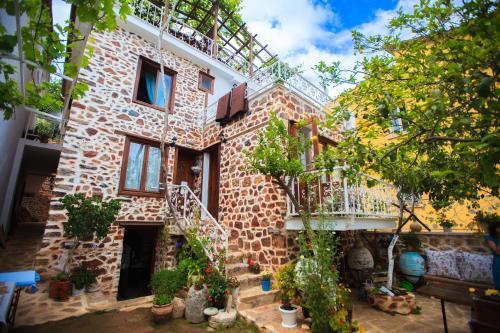 Lemon Villa  - Adult Only, Pension in Alanya