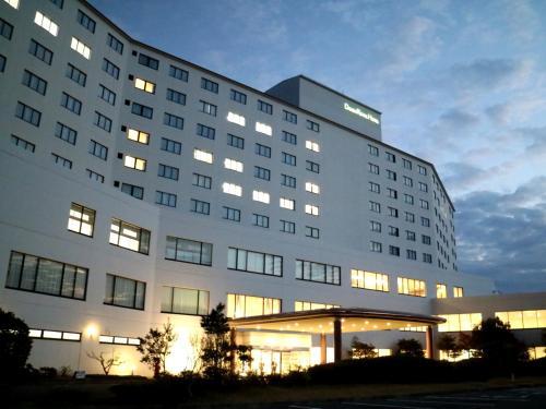 호텔 & 리조트 와카야마-미나베