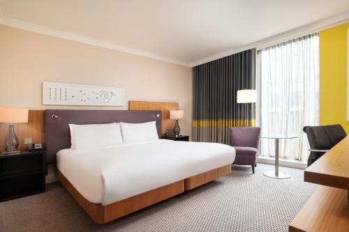 Hilton London Wembley - image 8