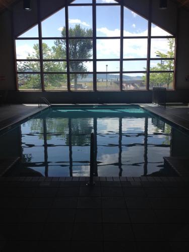 C'mon Inn Missoula - Missoula, MT 59808