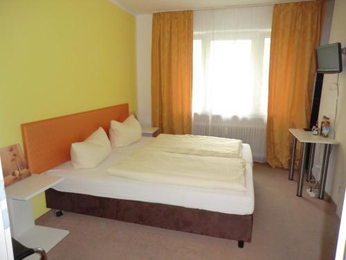 Hotel Pension Haydn photo 10
