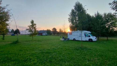 Bed&Breakfast Na Poljani - Accommodation - Kranj