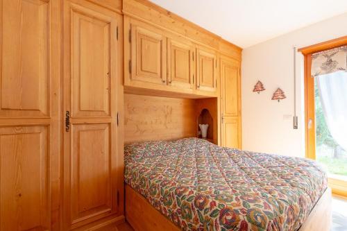Antico brolo Mountain lodge - Apartment - Gallio