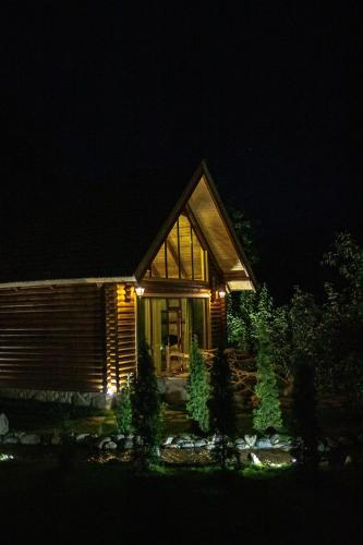 Getahovit Resort - Photo 3 of 36