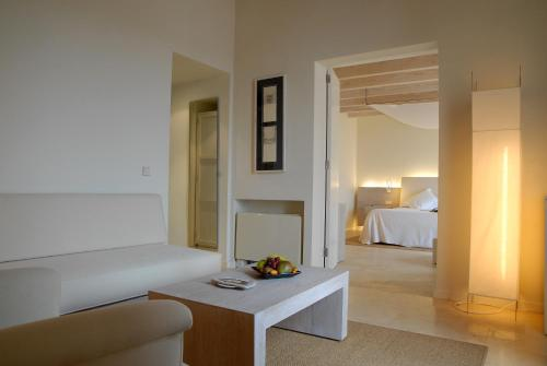 Luxury Suite Can Simoneta - Adults Only 4