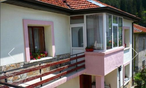 Апартамент Елица - Apartment - Trigrad