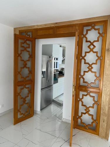 Marrakech Paris - Location, gîte - Montreuil