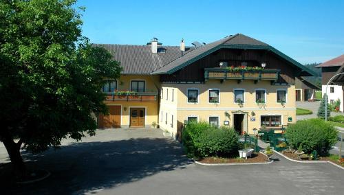 . Krämerwirt Hotel-Gasthof