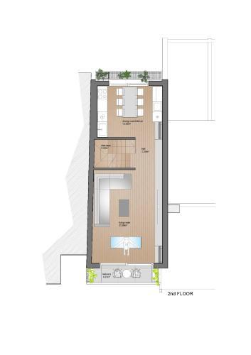 Divota Townhouse - image 4