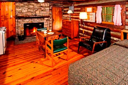 Cacapon State Park Lodge Berkeley Springs In Wv