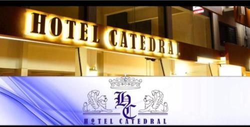 Hotel Hotel Catedral