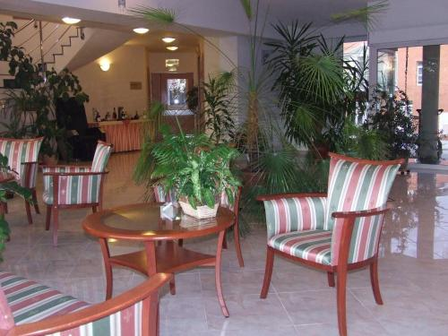 Szőnyi Garden Hotel Pest photo 17
