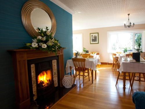 . Adare Guesthouse