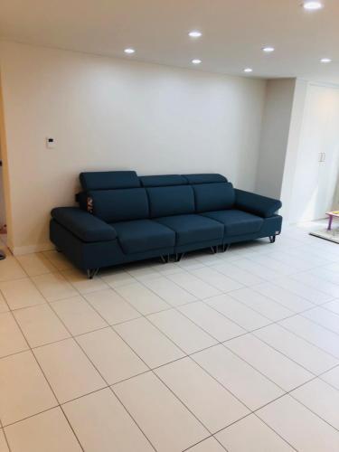 Brian House - Apartment - Anyang