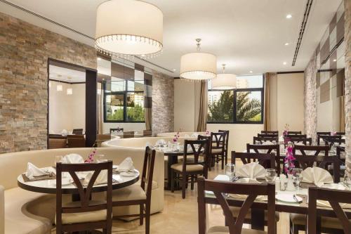 Ramada Hotel & Suites Ajman - Photo 4 of 117