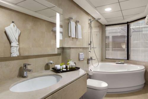 Ramada Hotel & Suites Ajman - Photo 8 of 117