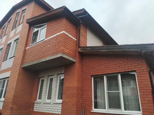 Tomilino privat house - Accommodation - Kraskovo