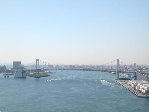 InterContinental Tokyo Bay photo 30