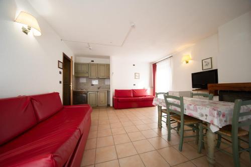Residence Villa Frejus - Chalet - Bardonecchia