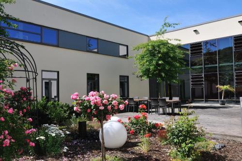 hotel sporthotel borussia d sseldorf dusseldorf desde