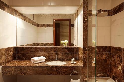 Hotel Balmes photo 8