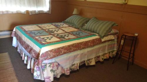 Nightly efficiency apartment@528 - Apartment - Perth