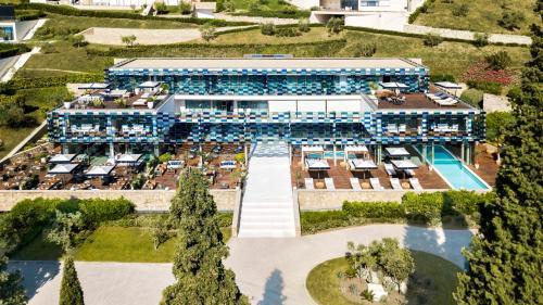 Eden Reserve Hotel & Villas - Gardone Riviera