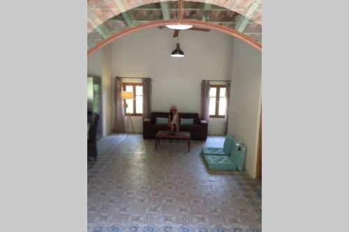 Villa Apsara 6 jours mini - Location saisonnière - Calenzana