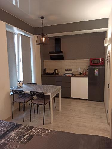 Grey LOFT - Apartment - Krasnaya Polyana