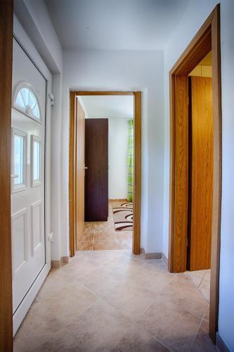 Apartments Dalia фото номерів