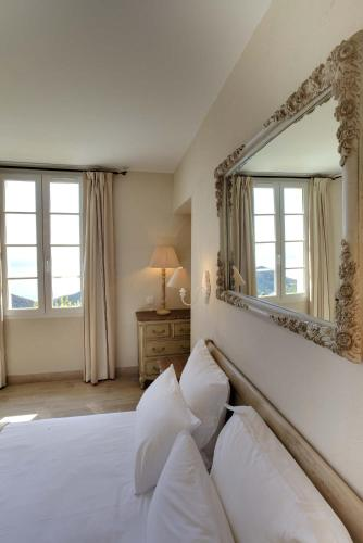 Photo - Hôtel de la Corniche