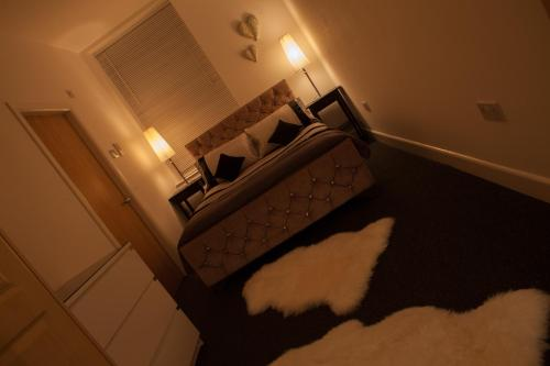 Station Suite – Simple2Let Serviced Apartments