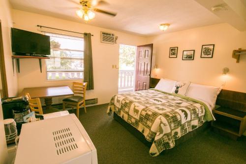 Mountain Springs Motel - Photo 5 of 51