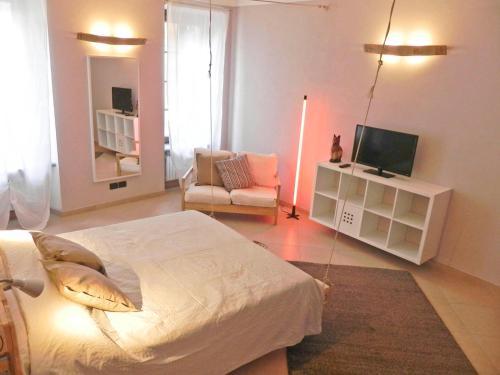 La Casa di Milly - Apartment - Alba