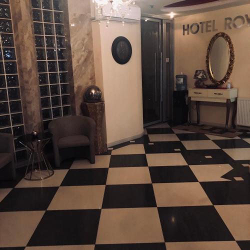 Hotel Royal - Photo 3 of 41